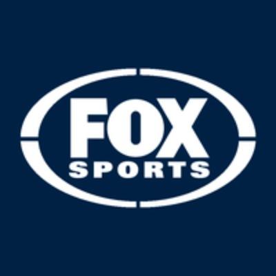 FOX SPORTS Australia logo