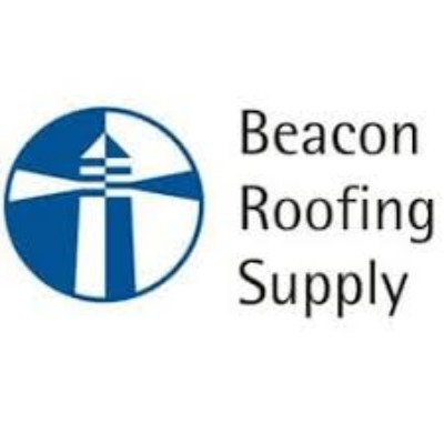 Questions And Answers About Beacon Roofing Supply Indeed Com