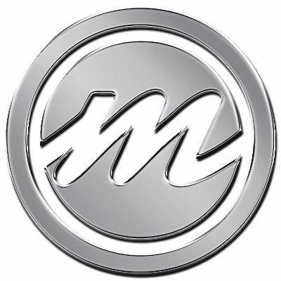 Maguire Family Of Dealerships logo