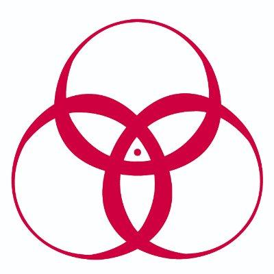 Sozialwerk der Freien Christengemeinde Bremen e.V.-Logo