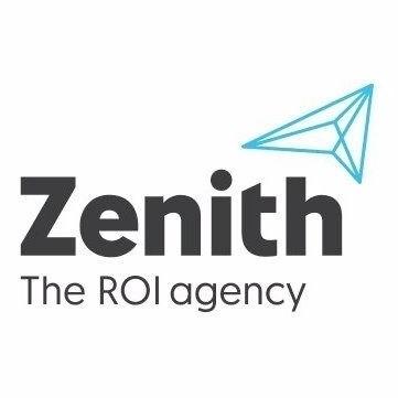 ZenithOptimedia logo