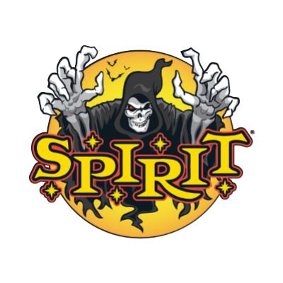 Spirit Halloween Opening Date 2020 Lewiston Id Working at Spirit Halloween Super Store: 2,906 Reviews | Indeed.com