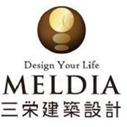 株式会社三栄建築設計のロゴ