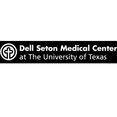 Working at Dell Seton Medical Center at the University of