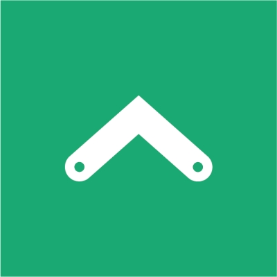 logotipo de la empresa Ergeon