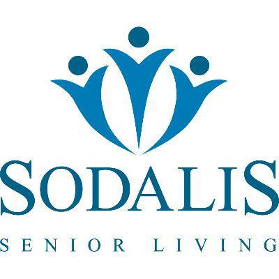 Sodalis Senior Living logo