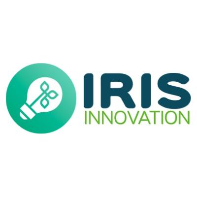 Logo Iris Innovation