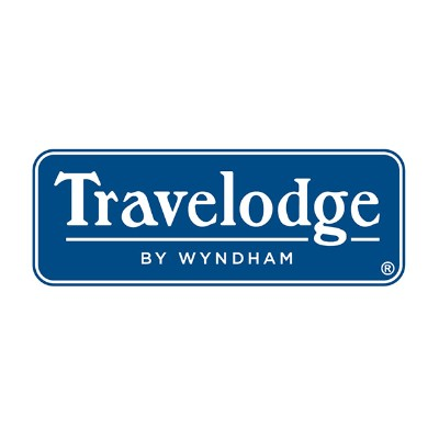 Travelodge by Wyndham logo