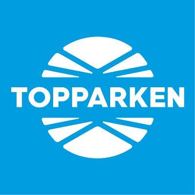 Logo van Topparken