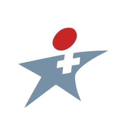 Southern Cross Community Healthcare logo