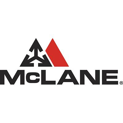 mclane company administrative assistant 6 salaries - Church Administrative Assistant Salary