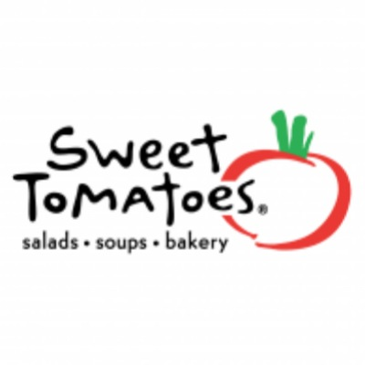Working As A Room Attendant At Sweet Tomatoes Employee Reviews