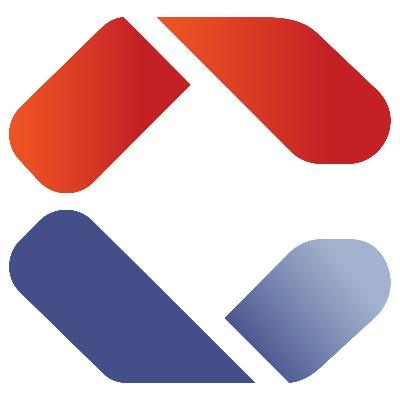 Cross Country Nurses logo