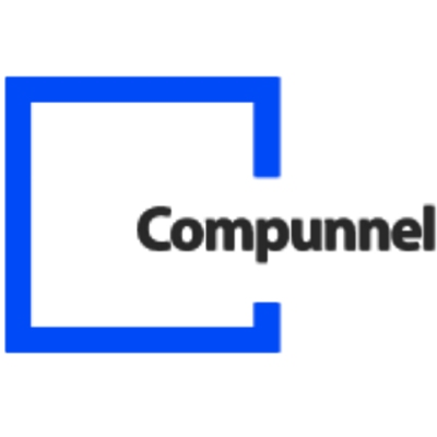 Compunnel Software Group Careers And Employment Indeed Com