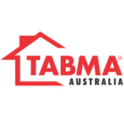 TABMA logo