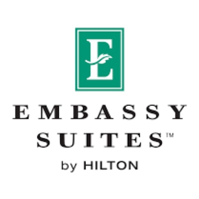 Questions and Answers about Embassy Suites by Hilton