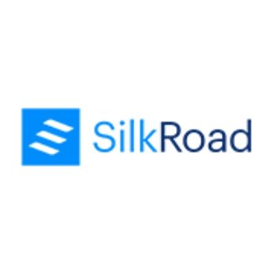 SilkRoad Technology
