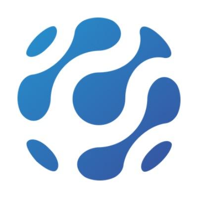 Deep Media Technologies GmbH-Logo