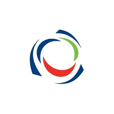Logo Sanimax