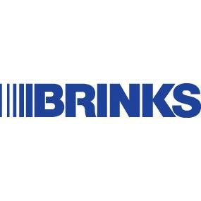 Brink's Incorporated logo