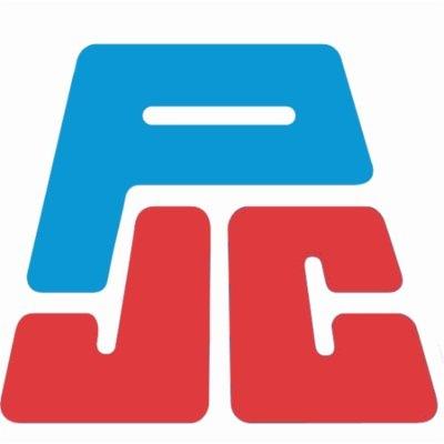Le Groupe Jean Coutu (PJC) inc. logo