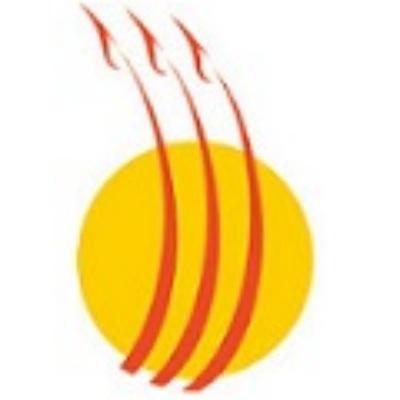 Logo van De Zorgcirkel