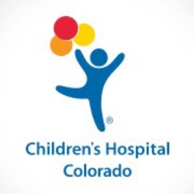 Working At Children S Hospital Colorado 286 Reviews Indeed Com