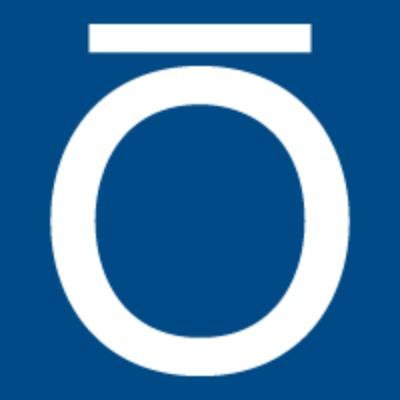 Onin Staffing logo