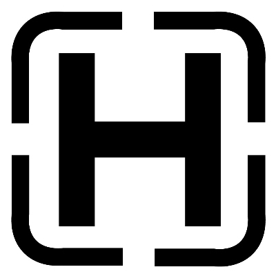 Working at Hendrickson in Somerset, KY: Employee Reviews