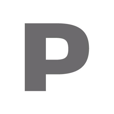 PENSUM Bremen GmbH-Logo