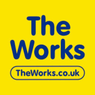 The Works Stores Ltd logo