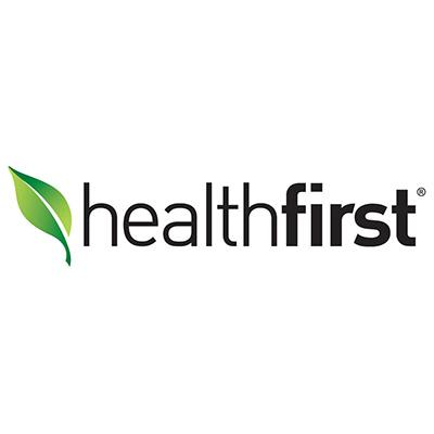 Questions and Answers about Healthfirst Drug Test | Indeed com