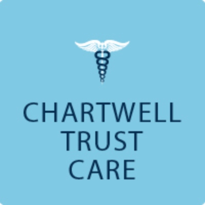 CHARTWELL TRUST CARE logo