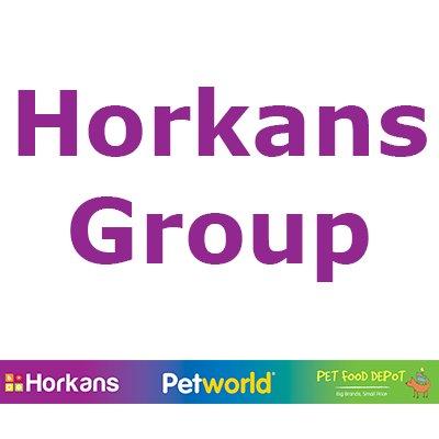Horkans Lifestyle & Garden Cente logo