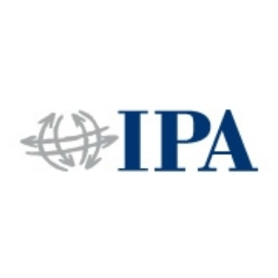 IPA Personnel Services logo