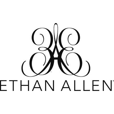working as a receptionist at ethan allen employee reviews indeed Receptionist Resume Skills Examples