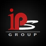Integrated Personnel Services Pvt Ltd company logo