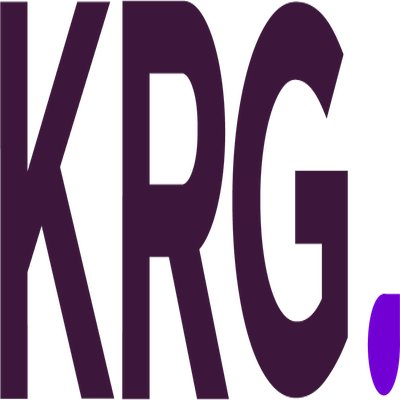 Kairos Recruitment Group logo