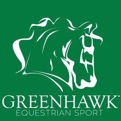 Greenhawk Inc. logo