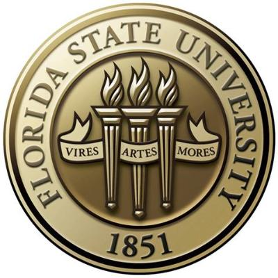 Jobs at Florida State University | Indeed com