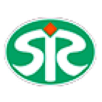 スタッフリソース株式会社のロゴ