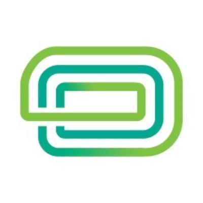 peoplefusion logo