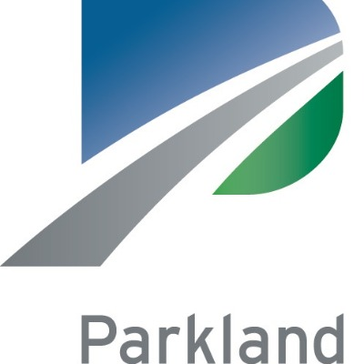 Working At Parkland Fuel Corporation 65 Reviews Indeed Com