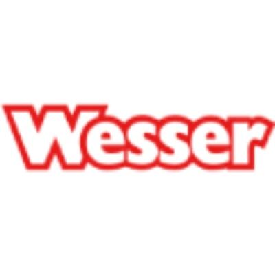 Logo Wesser
