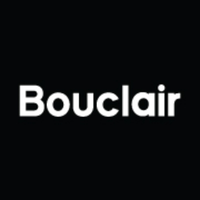 Bouclair Retail Assistant Manager Salaries In Canada Indeed Com