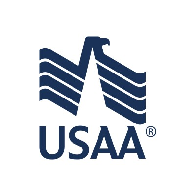 Usaa Fraud Investigator Salaries In The United States Indeed Com
