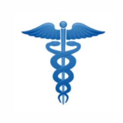 Newport home health agency logo