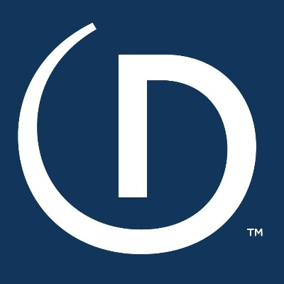 Logo Diamond Resorts