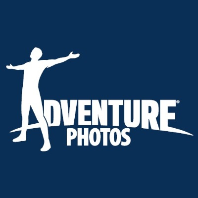 logotipo de la empresa Adventure Photos