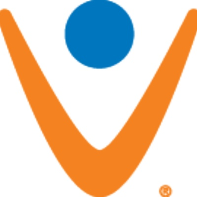 Working At Vonage In Marietta Ga Employee Reviews About Job